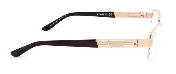 Kingber KR1313-C1