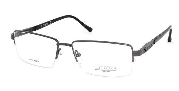 Kingber K1722