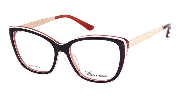 Boccaccio BB0828-C3