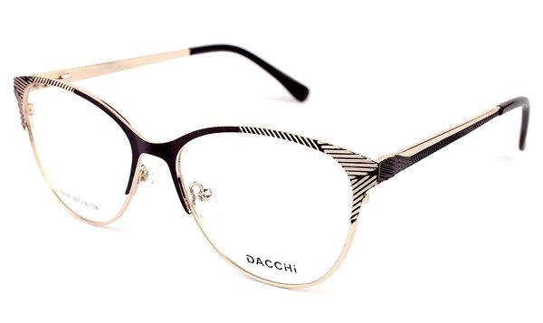 Dacchi D32787-C1