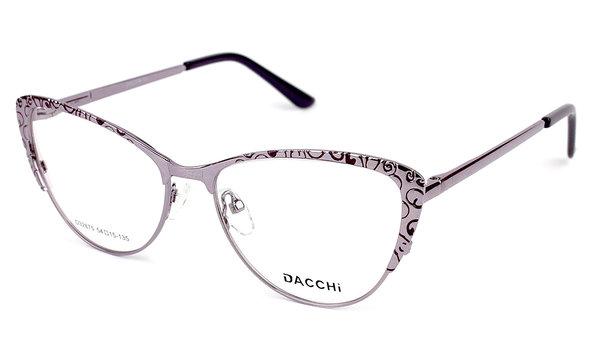 Dacchi D32675-C5