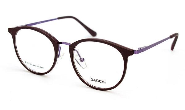 Dacchi D35785-C4