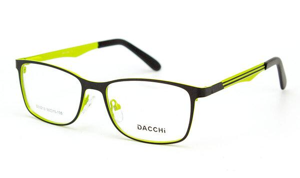 Dacchi D33213-C1-2