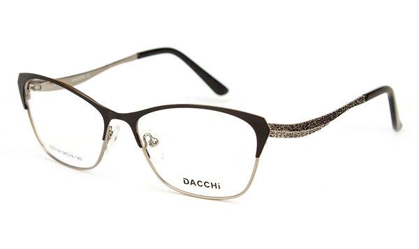 Dacchi D33139-C1