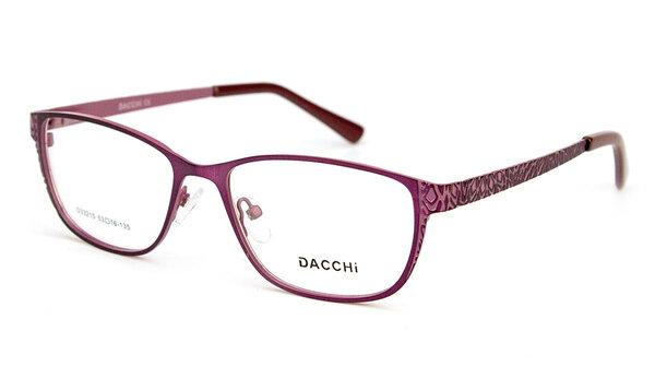 Dacchi D33215-C5