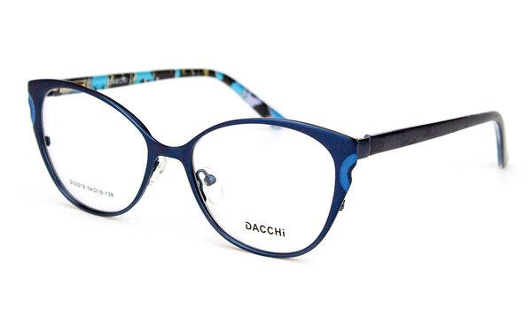 Dacchi D33219-C6