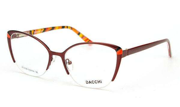 Dacchi D33220-C7