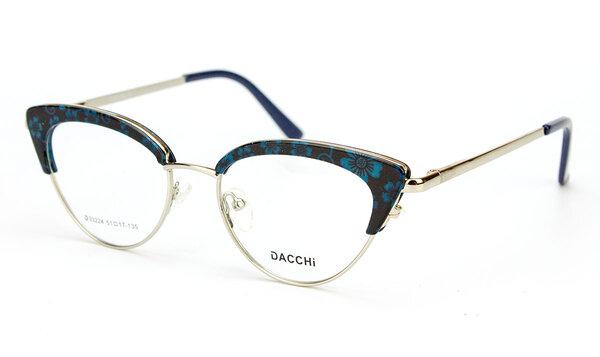 Dacchi D33224-C5