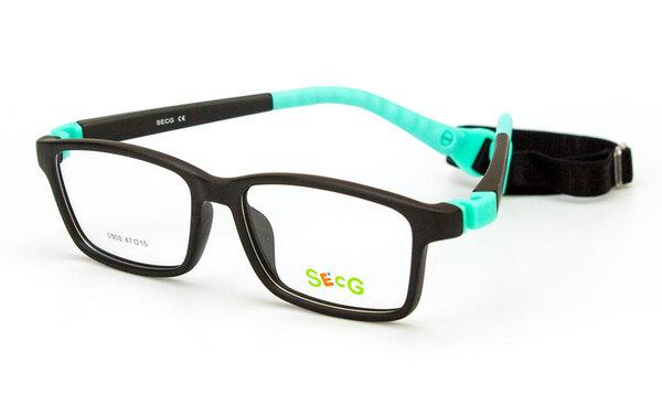 Secg S908-C2