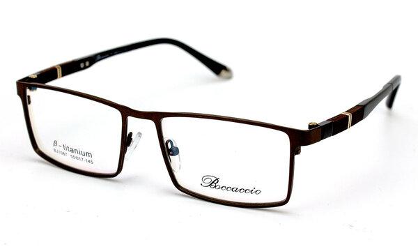 Boccaccio BJ1087-C1