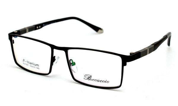 Boccaccio BJ1087-C6